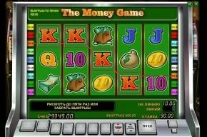 Ученые доказали, что доступность онлайн казино не влияет на игорную зависимость