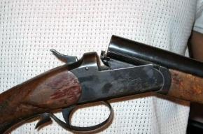 В Ленобласти мужчина убил свою сожительницу, потому что она мешала ему флиртовать