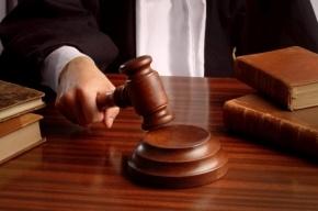 Петербурженку осудили за организацию нападения на сестру десять лет назад