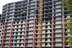Низкие цены на квартиры — риск для покупателей