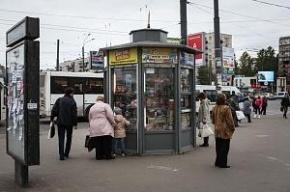 Треть россиян не знают, что делать, если возник долг по кредиту