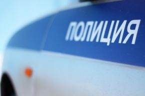 В Петербурге умер владелец сети часовых бутиков «Империал»
