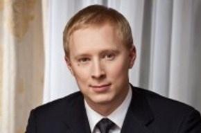 «Санкт-Петербургские электрические сети» возглавил Андрей Сизов