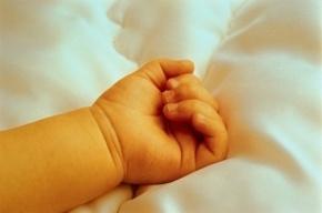 В Кировском районе умерла 6-месячная девочка