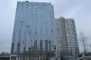 ГК «КВС» стала первым застройщиком в регионе,  аккредитованным Сбербанком по военной ипотеке.