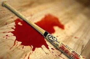 Житель Петербурга забил битой отчима и покалечил свою мать