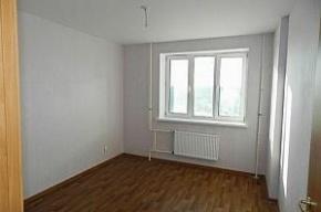 Перепланировка: как сделать ремонт в квартире правильно?