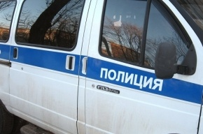 В Московском районе 13-летняя девочка отдала свою девственность бомжу