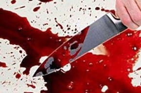 Житель Петербурга убил собутыльника из-за предложения заняться сексом