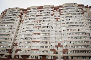 Ипотечные кредиты под 13% получат только покупатели единственного жилья экономкласса