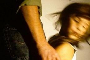 В Петербурге девятиклассницу изнасиловал знакомый
