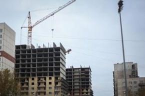 Рост стоимости стройматериалов не повлияет на качество объектов