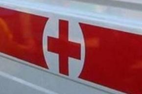 На Пионерской улице иномарка сбила 11-летнего подростка