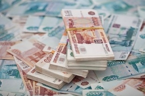 «Кавказец» пытался отобрать у бухгалтера строительной фирмы 11 млн рублей