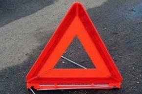 14-летний подросток попал под колеса иномарки на улице Маршала Говорова
