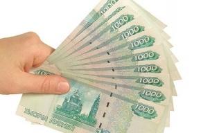 В Петербурге женщина хотела откупить проституток за 15 тысяч рублей
