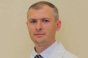 Безоперационное лечение межпозвонковой грыжи