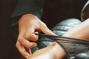 Трех проституток задержали в притоне на бульваре Красных зорь