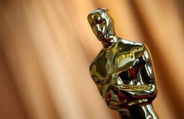 «Оскар» получил фильм мексиканского режиссера «Бердмэн»