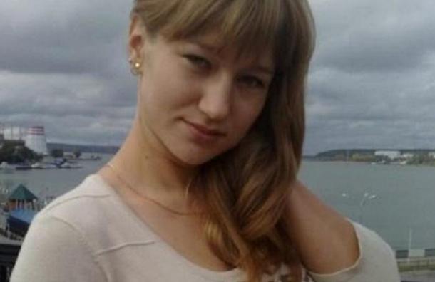 Подруга погибшей биатлонистки рассказала, как проходило её лечение