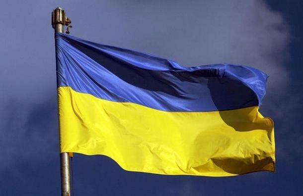 160 российских компаний попали под санкции Украины
