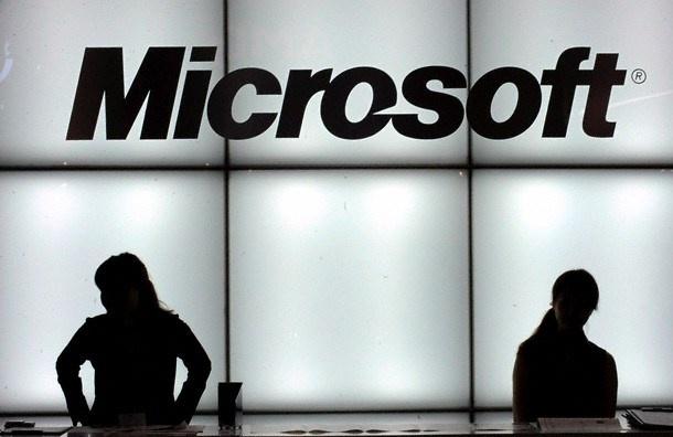 В Петербурге пройдет Летняя школа Microsoft