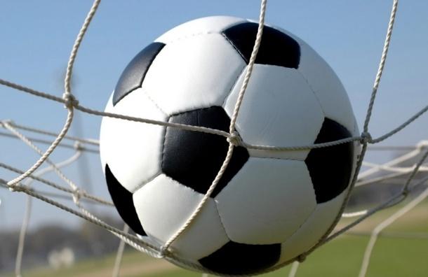 По факту смерти ребенка в сетке футбольных ворот возбуждено уголовное дело