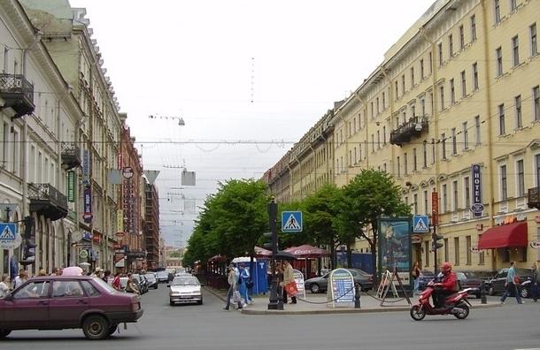 Старинный особняк В.А. Слепцова продадут за 850 миллионов рублей