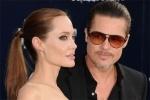 Анджелина Джоли 2015: Фоторепортаж