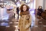 Фоторепортаж: «Феминистки, фото: Сергей Ермохин»