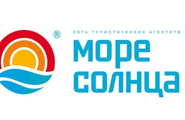 В Петербурге пенсионерка отсудила деньги за путевку у турфирмы «Море солнца»