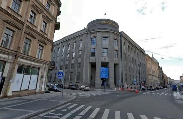 Минобрнауки объединило два петербургских вуза