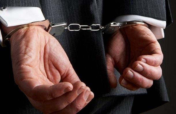 По делу о мошенничестве с незаконным размещением НДС задержаны десять человек
