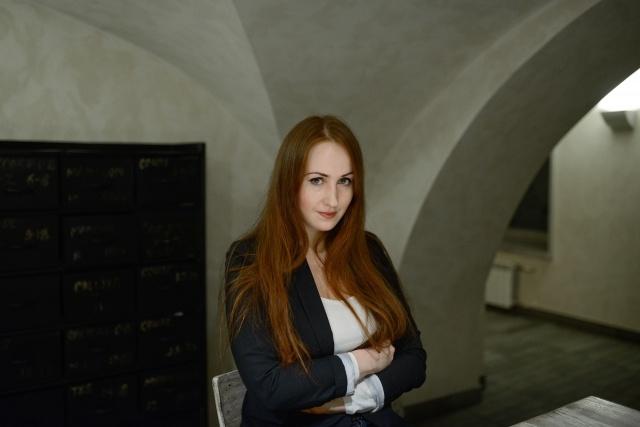 фото: Сергей Ермохин