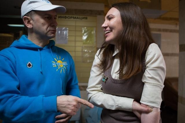 фото: Сергей Чернов