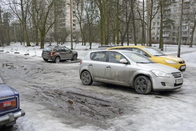 фото:Сергей Ермохин