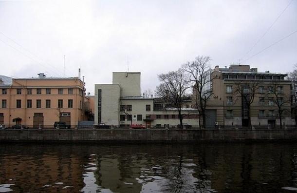 Градостроительный план на строительство на месте Блокадной подстанции признан незаконным