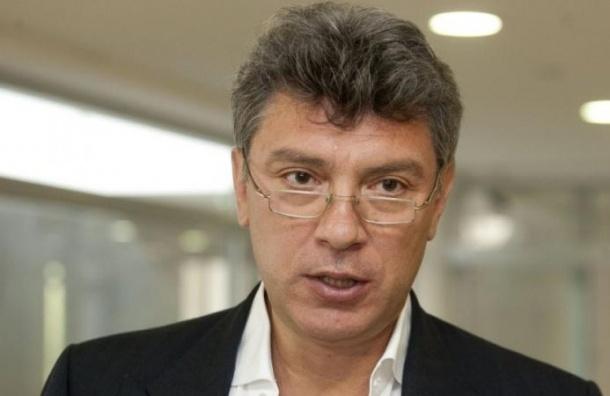 Следствие считает, что Немцова убили непрофессионалы