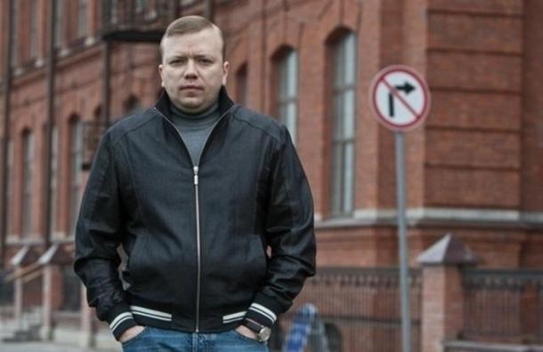 Лжесотрудник ФСБ, обманувший зенитовца Малафеева, осужден за мошенничество