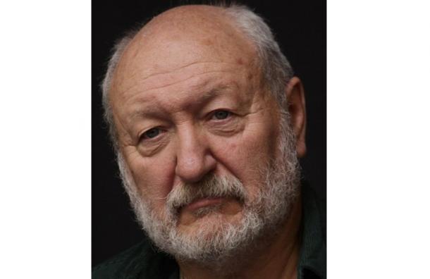 Известный фотограф Владимир Никитин скончался в Петербурге