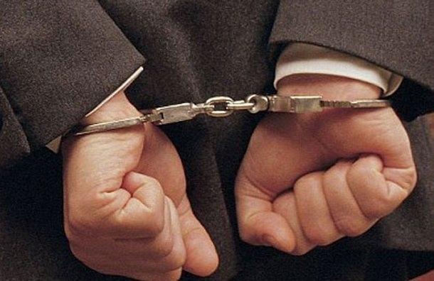 В Петербурге задержан адвокат, подозреваемый в мошенничестве с квартирами