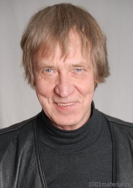 Николай-Иванов