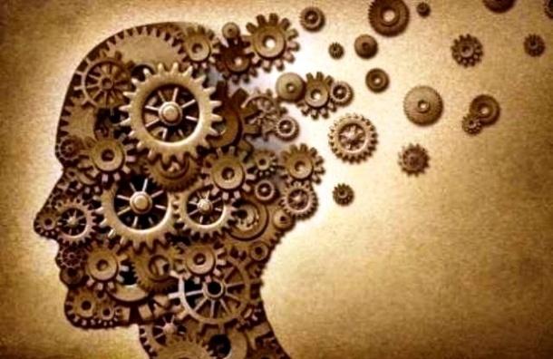 Каковы симптомы болезни Альцгеймера