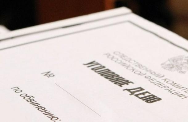 Гендиректора «Концерна Росстрой» будут судить за невыплаты зарплат