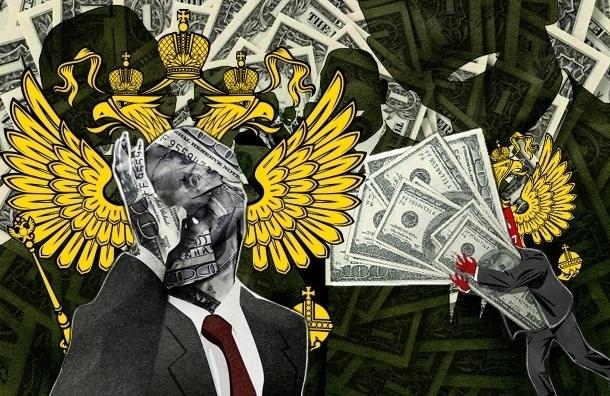 Муниципалов-бизнесменов проверит прокуратура
