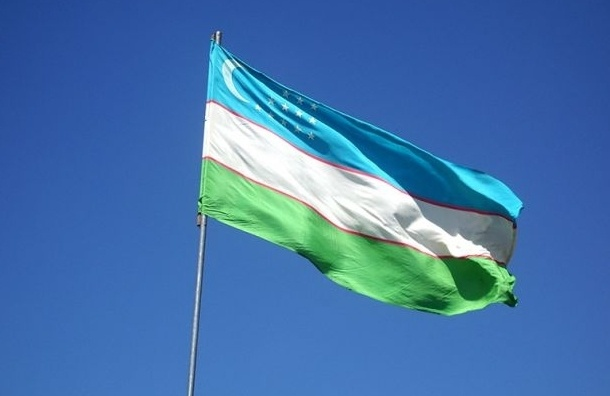 Выборы президента Узбекистана: более 91% избирателей пришло на голосование