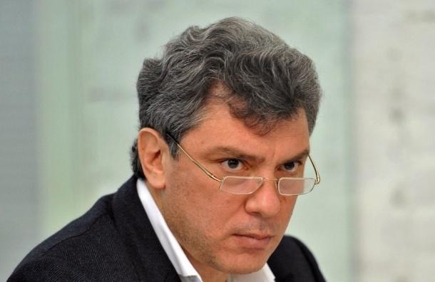 СМИ: в деле Немцова следствие вышло на след возможного организатора