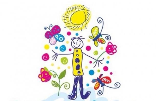 Петербуржцев приглашают на благотворительный субботник «Подарим детям весну»