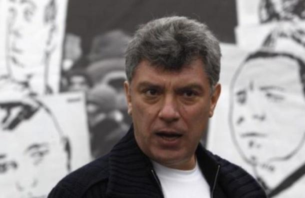 Фото предполагаемых убийц Немцова опубликовал
