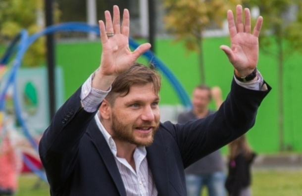Алексей Игонин: «В российском футболе дальше будет только хуже»